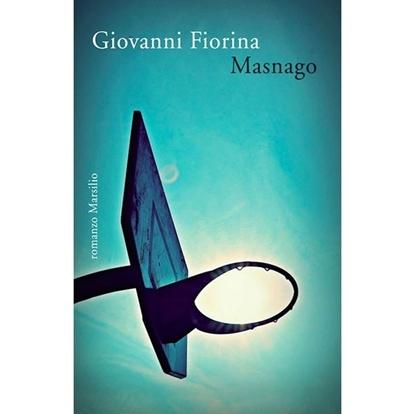 """Immagine di """"Masnago"""" di Giovanni Fiorina"""