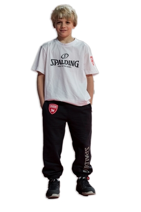 Immagine di Pantaloni tuta Spalding - Bambino