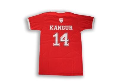 Immagine di T-shirt Kangur - Adulto
