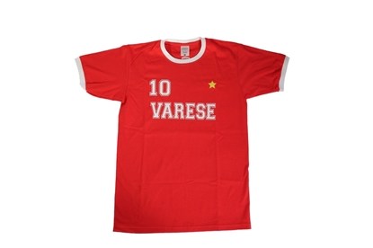 Immagine di T-shirt Cavaliero - Kid